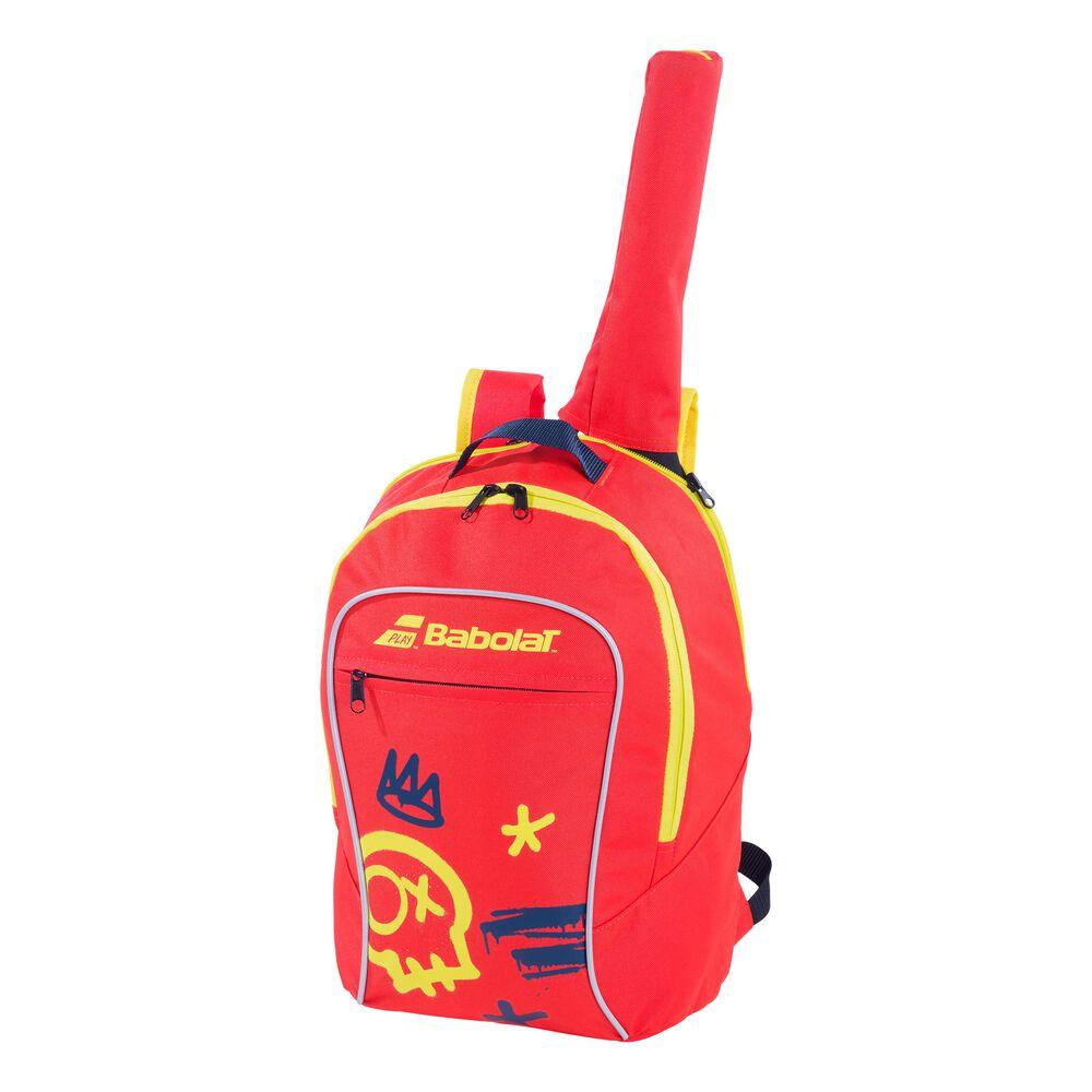 Babolat Kinder Club Rucksack Rucksack Größe: nosize 753083-104