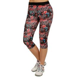 X-Fit Leggings Mid Women
