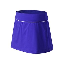 Rally Court Skort Women