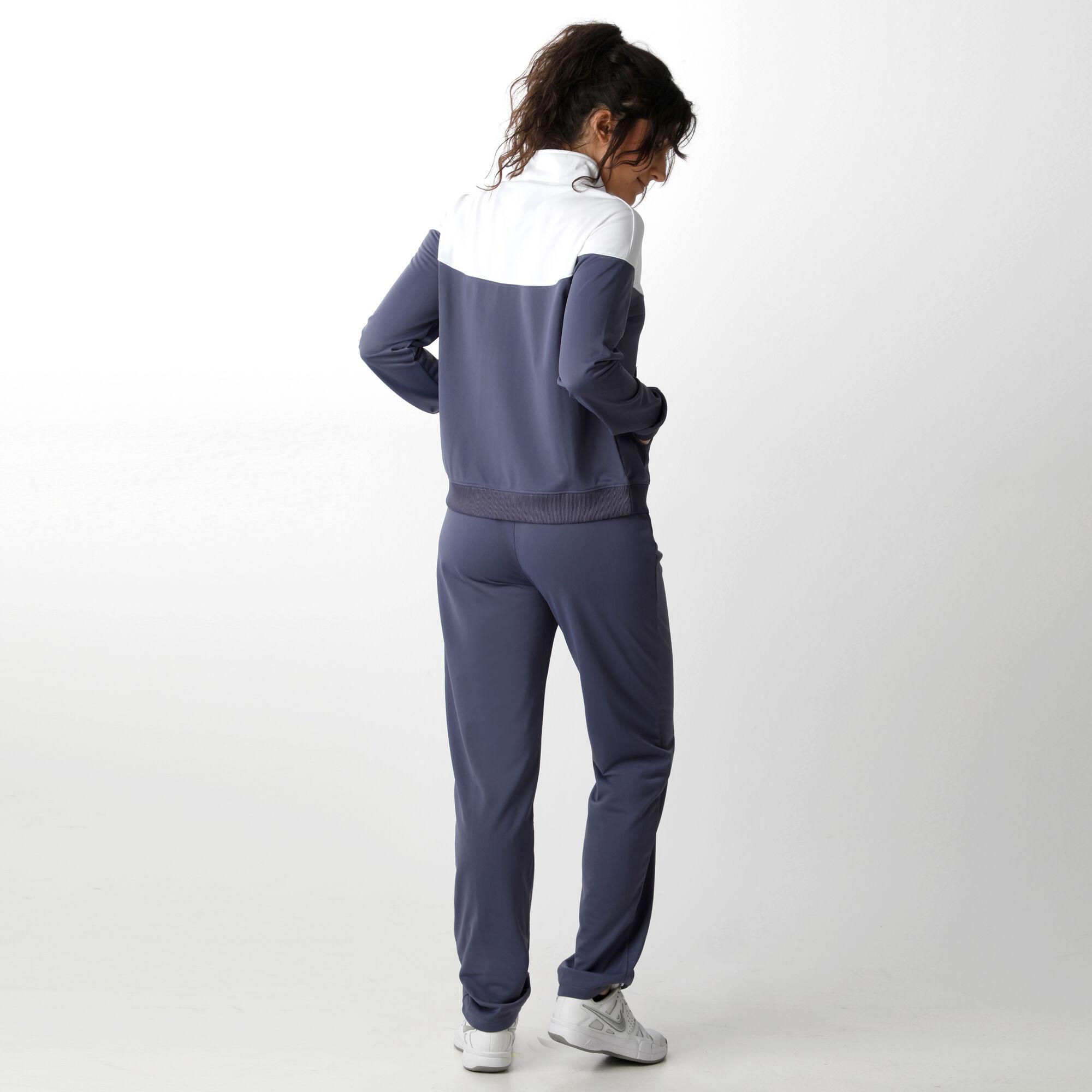 Damen Trainingsanzug Nike