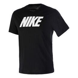 Sportswear Icon Tee