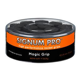 Magic Grip schwarz 30er
