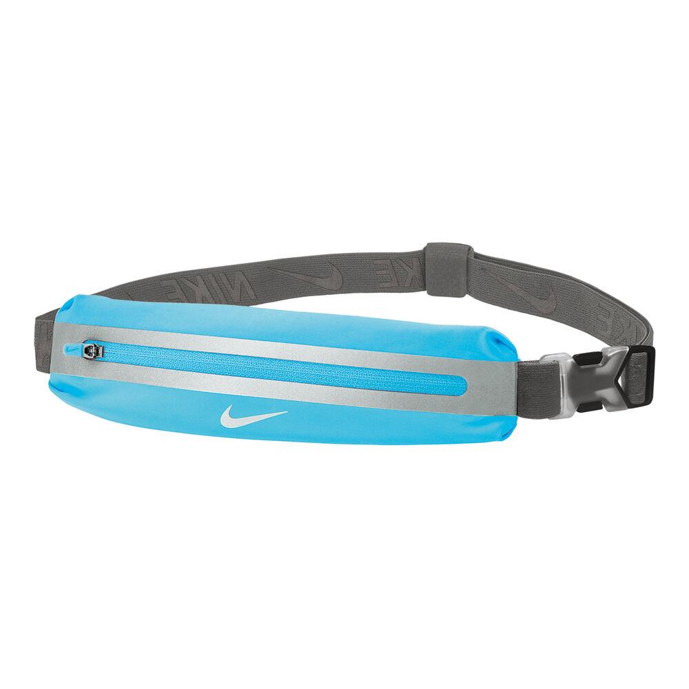 Nike Slim 2.0 Laufgürtel Laufgürtel Größe: nosize 9038-219-449