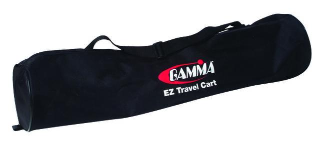 EZ Travel Cart 150