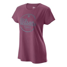 Lineage Tech Tee Women