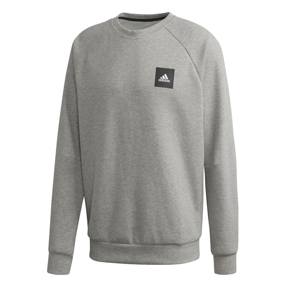 adidas Must Have Crew Sweatshirt Herren Sweatshirt