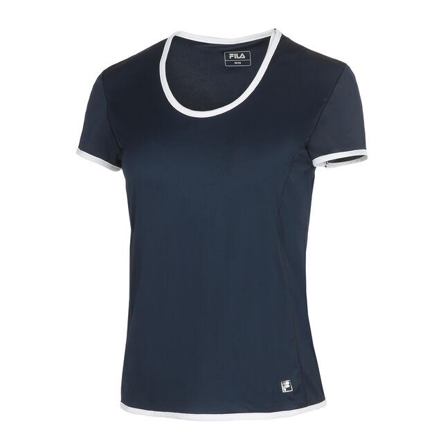 T-Shirt Tora Women