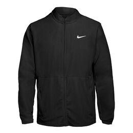 Court Advantage Jacket