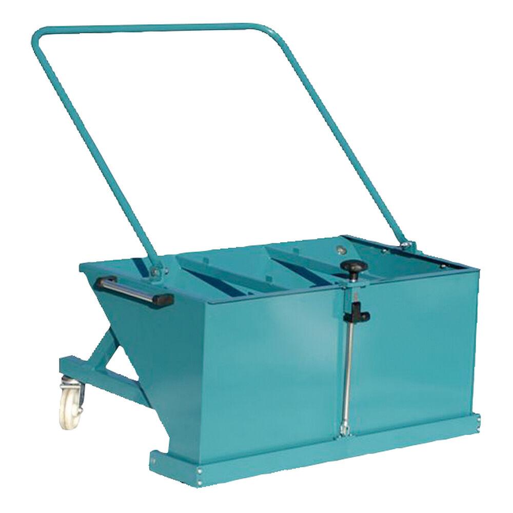 Tegra Sandy 2 Besandungsgerät Besandungsgerät Größe: nosize 348500