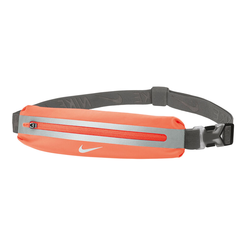 Nike Nike Slim Waistpack 2.0 Laufgürtel Größe: nosize 9038-219-908