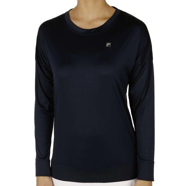 Shirt Silvia Women