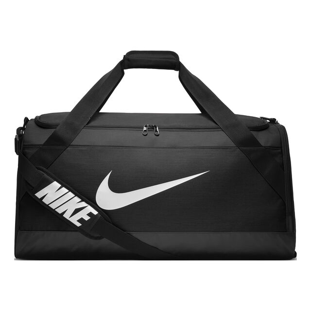 Brasilia Large Duffel Bag