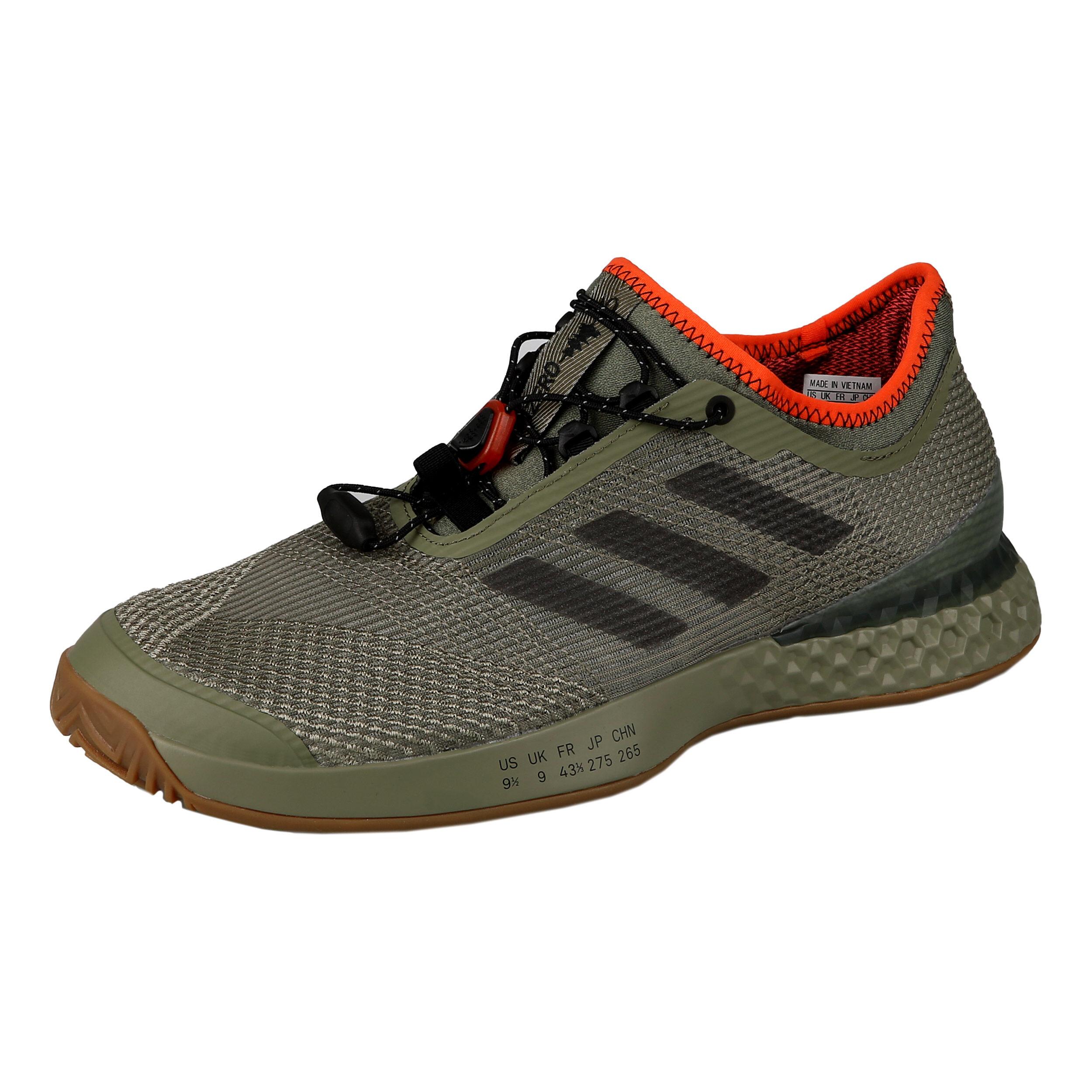 Sale 49% adidas Adizero Club Men adidas Tennisschuhe