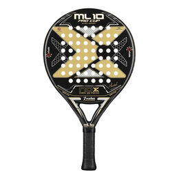 ML10 PRO CUP BLACK EDITION
