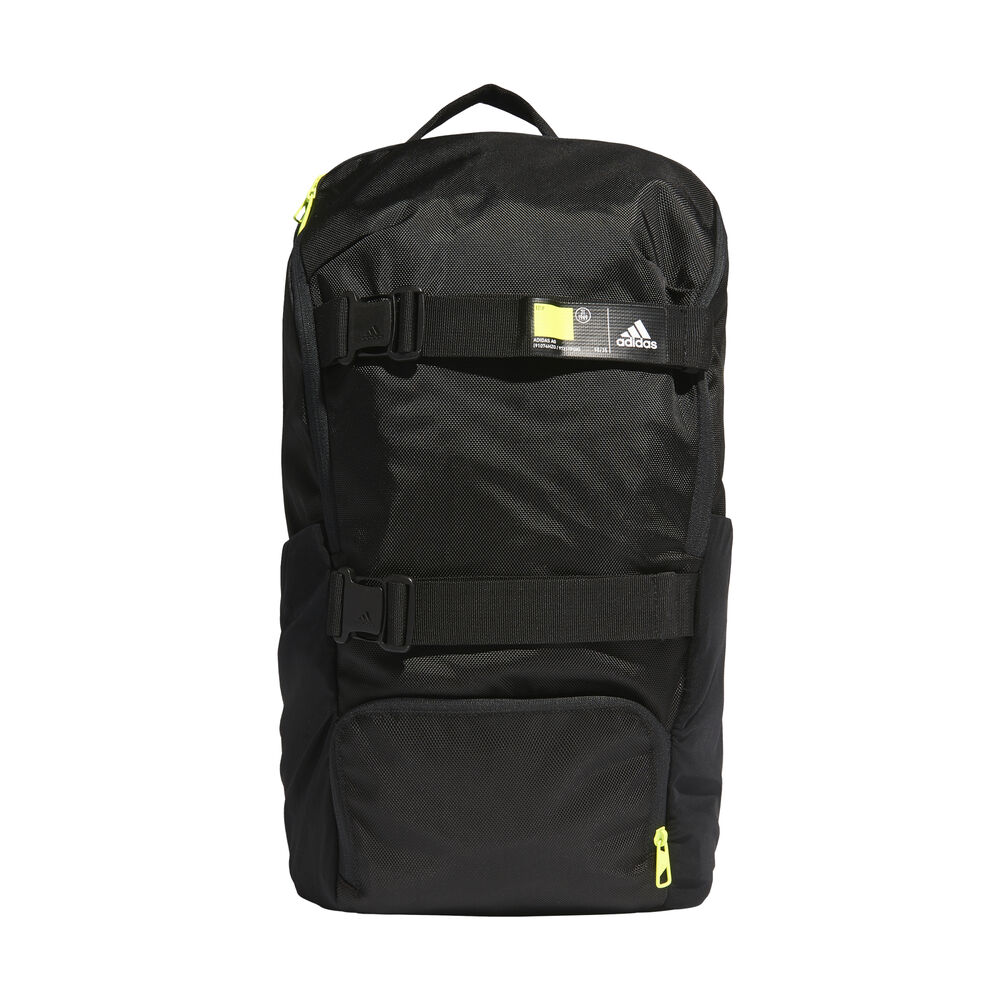 adidas 4ATHLTS ID Rucksack Rucksack Größe: nosize GL0929