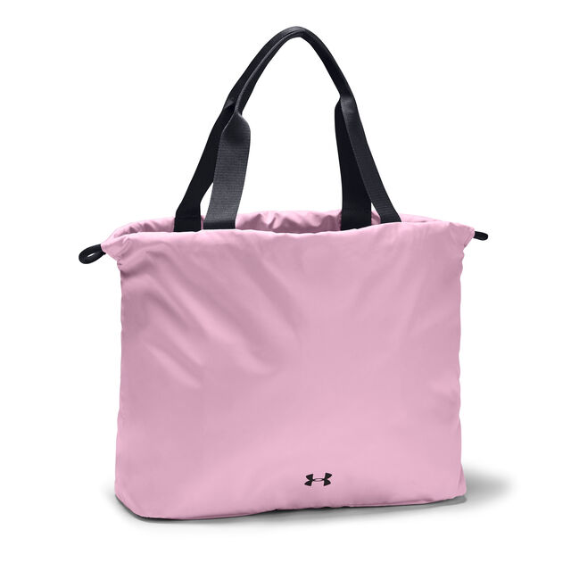 Favorite Tote Bag Unisex