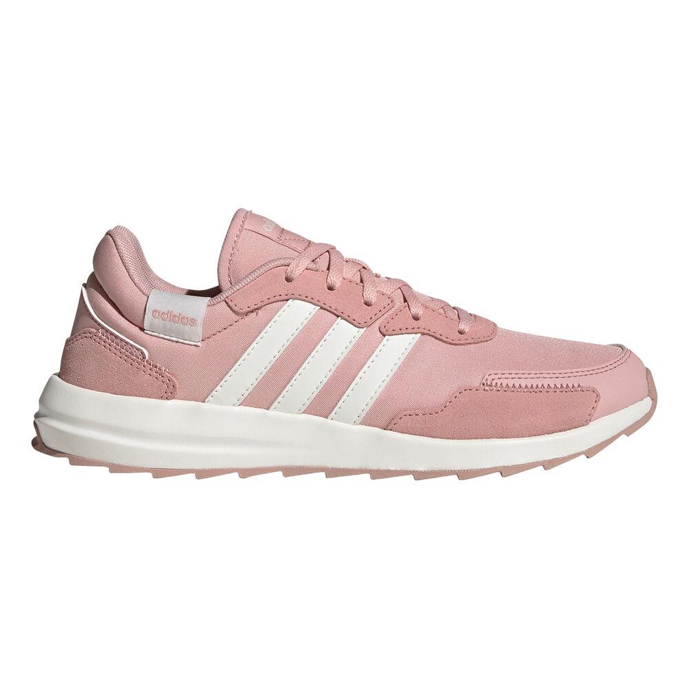 adidas Retro Run Sneaker Damen Sneaker EG4214
