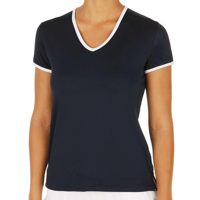 Shirt Logo Women