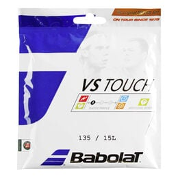 VS Touch BT7 12m natur
