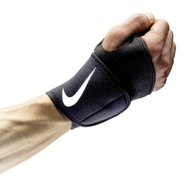 Pro Wrist and Thumb Wrap 2.0