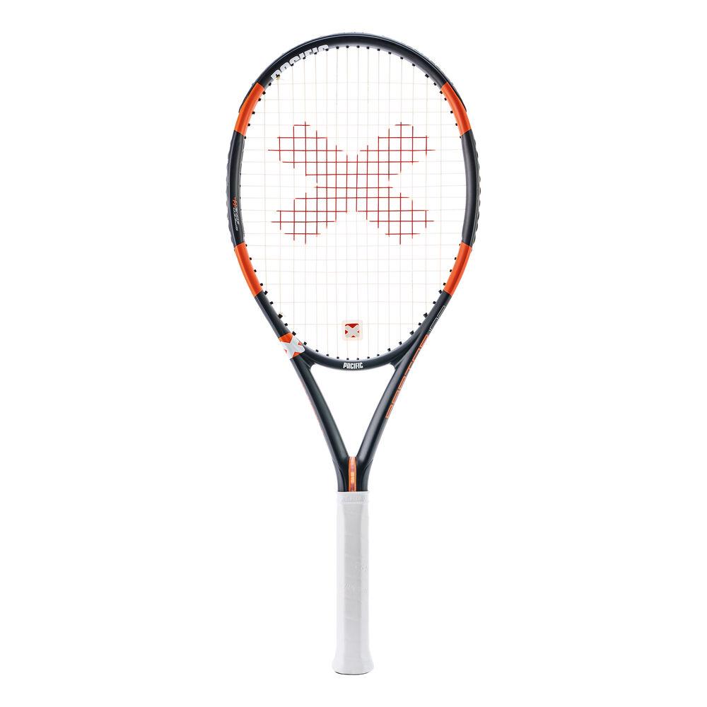 Pacific BXT Raptor Turnierschläger Tennisschläger PC-0114-21.01.10