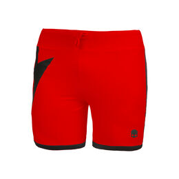 Tech Thunderbolt Shorts Men