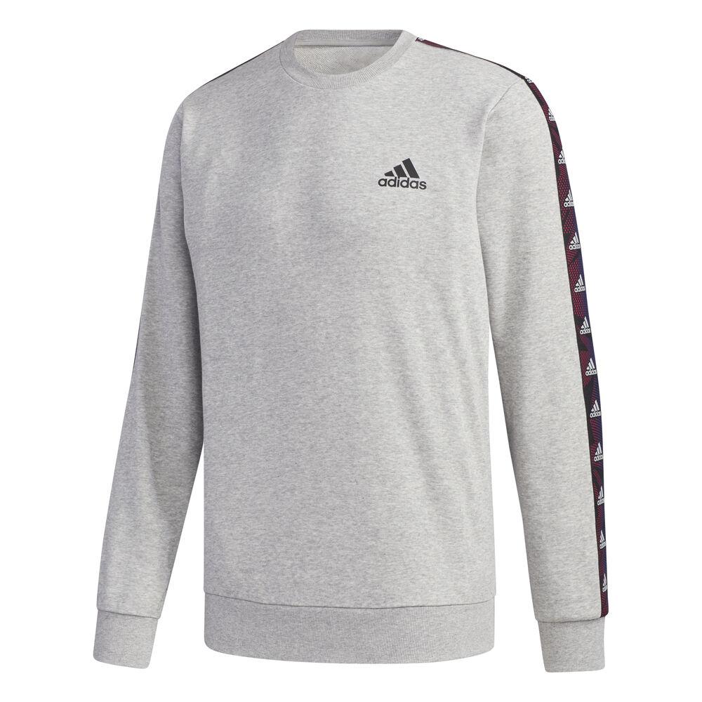 adidas Essentials Sweatshirt Herren Sweatshirt