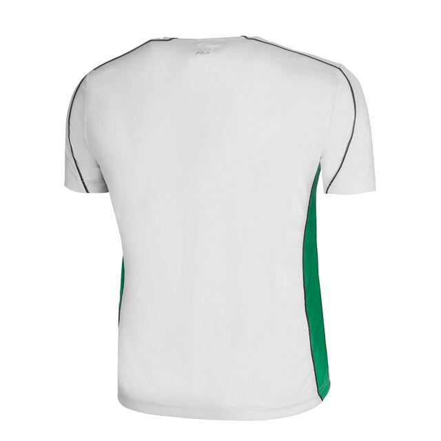 Stean T-Shirt Men