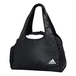BIG WEEKEND Bag black