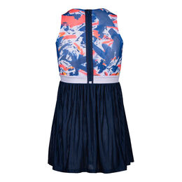 Kaja Tech Dress 2 in1