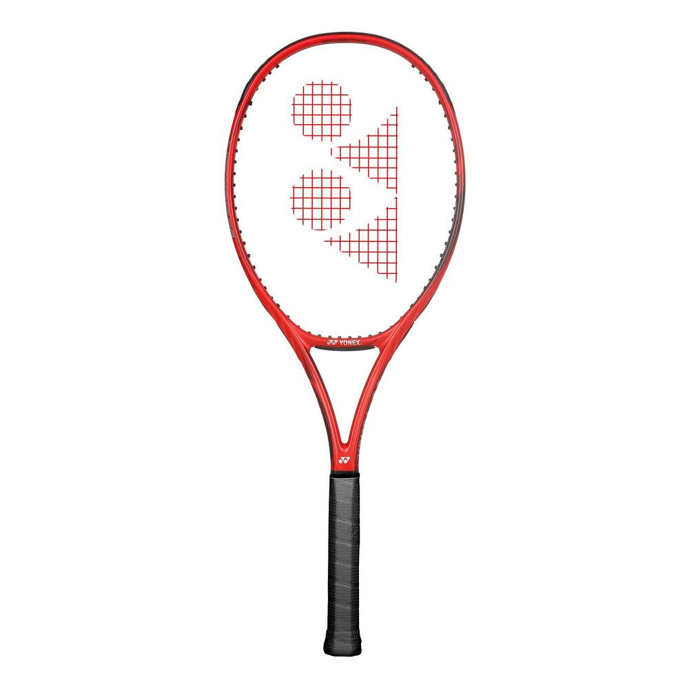 Yonex VCore 98 305g Turnierschläger Tennisschläger TVC988_u