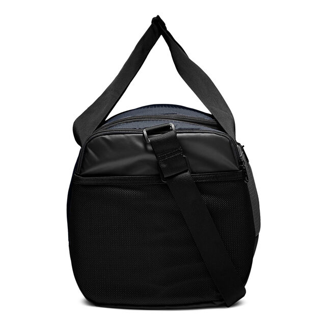 Brasilia Duffle Bag Unisex
