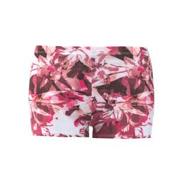 Vision Graphic Panty Women