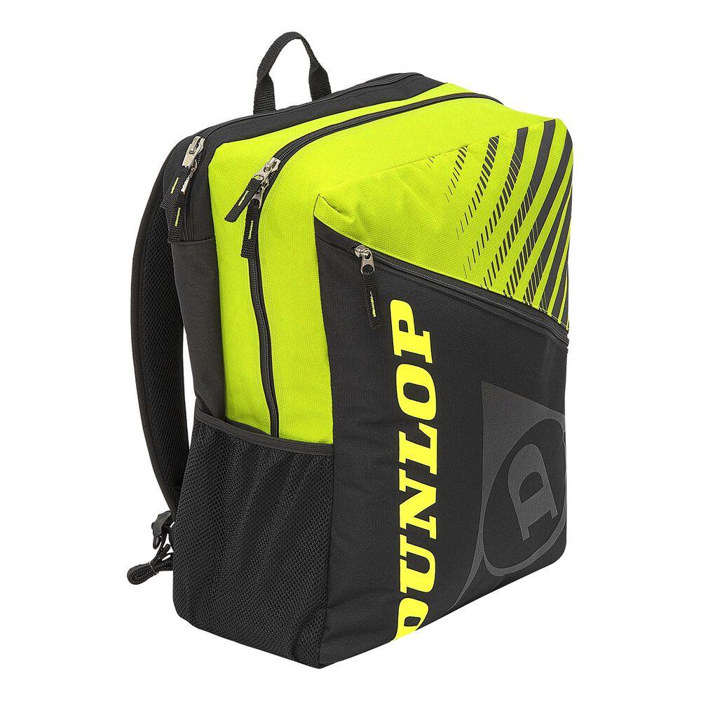 Dunlop SX-Club Backpack Rucksack Rucksack Größe: nosize 10295457