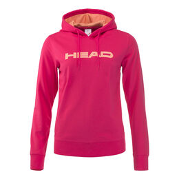 Transition Rosie Hoody Women