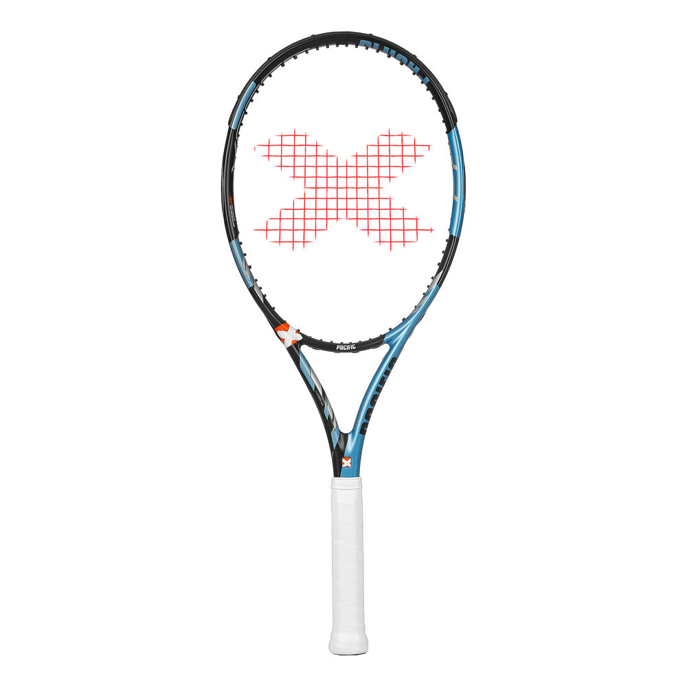 Pacific BXT X Fast LT Turnierschläger Tennisschläger PC-0062-17.01.10_u