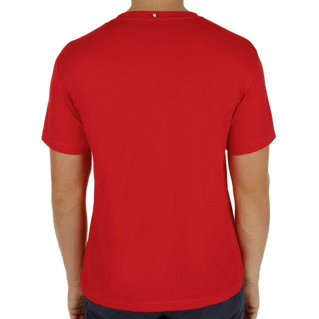 T-Shirt Logo Small Men