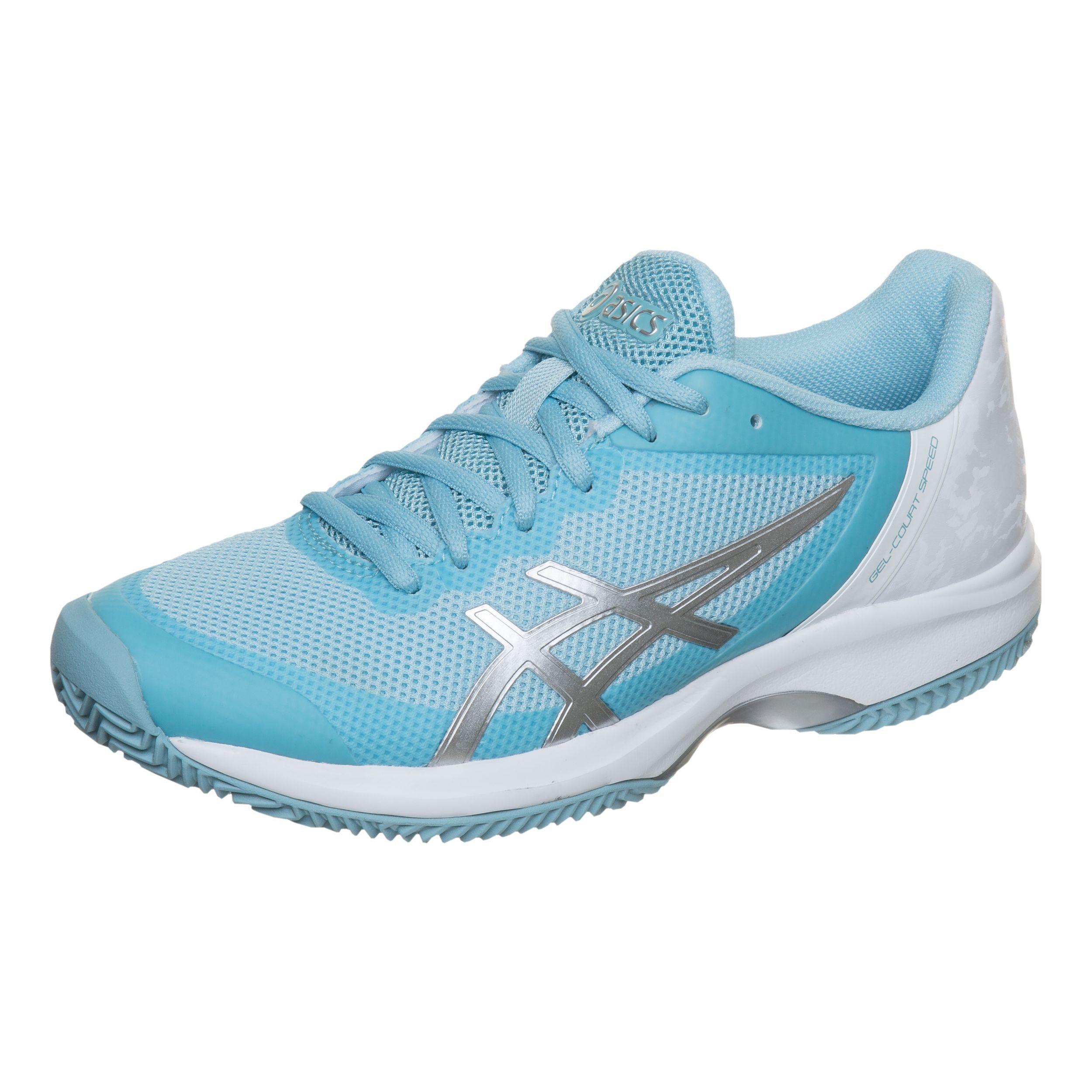 Limango SALE | Asics Tennisschuhe ´´Gel Court Speed Clay