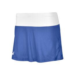 Performance Wimbledon Skirt Women
