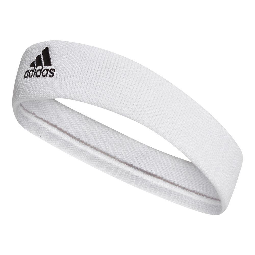 adidas Stirnband Stirnband Größe: nosize CF6925