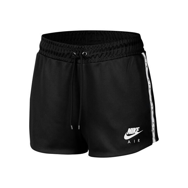Air Shorts Women