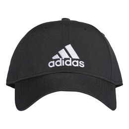 6 Panel Cap Lightweight