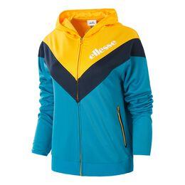 Kerr FZ Jacket
