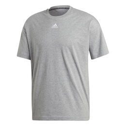 Must Have 3-Stripes Tee Men