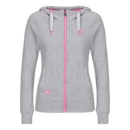Skye Basic Jacket Women