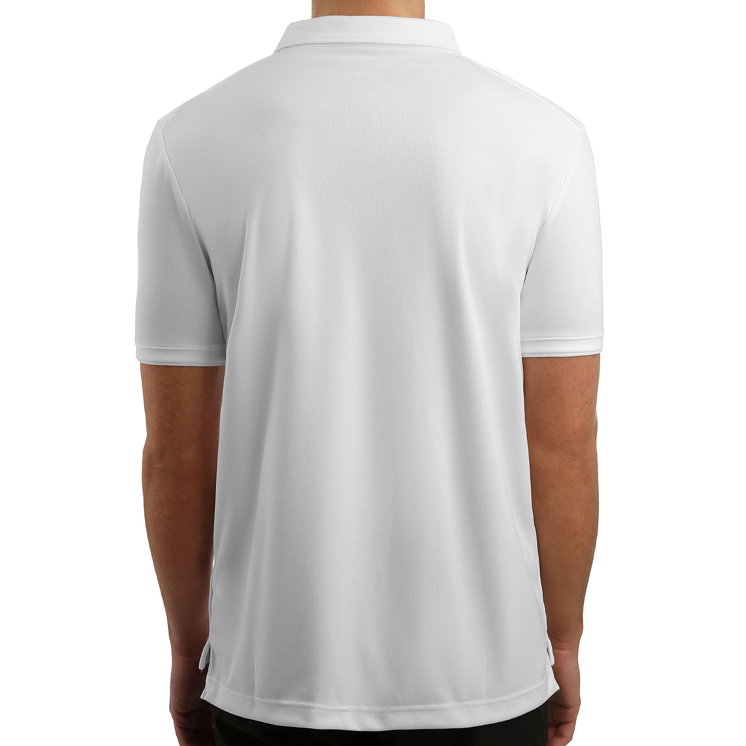Nike Tennis Polos & Shirts für Herren günstig kaufen   eBay