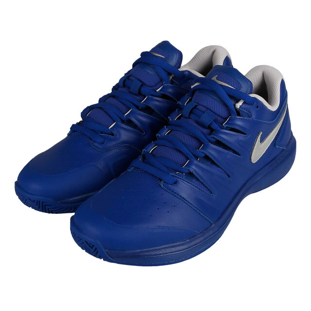 Air Zoom Prestige Leather Men