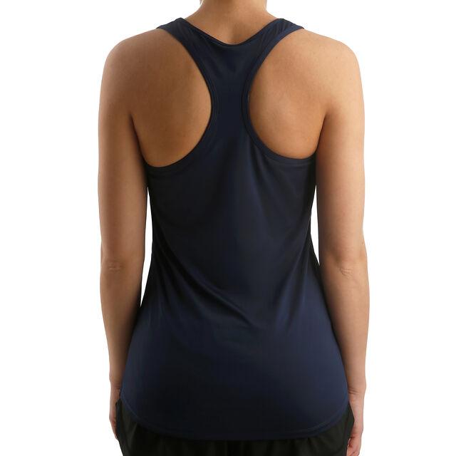 Tivoli Vest Women