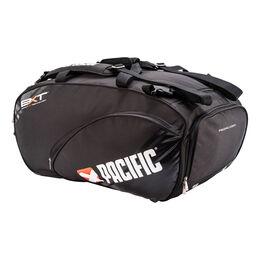 BXT Pro Bag XL