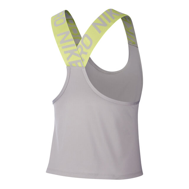 Pro Intertwist 2.0 Tank Women
